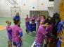 Amichevole Jovi Volley