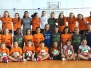MINIVOLLEY 2018