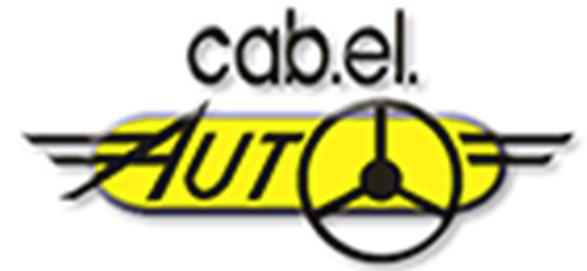 CABEL-1