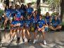 Torneo Loano 2017
