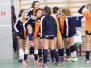 U16 - 3^ gara