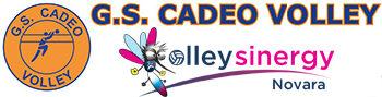 GS CADEO VOLLEY