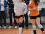 [04/03/2018] (U16) ASD Alsenese Pallavolo - Rota Ardavolley Fiore