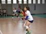 [12/11/2017] (U16) Rota Ardavolley Fiore - Crebi Art Rm Volley