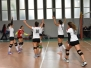[05/11/2017] (U16) Rota Ardavolley Fiore - Piace Volley Rossa