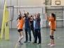 [06/05/2018] (3Div/U17) Caorso Monticelli - Rota Ardavolley Fiore