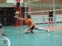 [06/11/2017] (U18) Rm Volley Piacenza ASD – Fiore Ardavolley