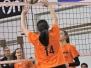 [07/03/2018] (U18) New Volley - Fiore Ardavolley