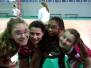 [08/02/2018] (U14) Rota Ardavolley Fiore - Carpaneto Volley