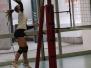 [10/12/2017] (U16) Piace Volley Rossa - Rota Ardavolley Fiore (Annarita Zilli)
