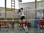 [10/12/2017] (U16) Piace Volley Rossa - Rota Ardavolley Fiore (Moira Siviero)
