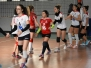 [11/02/2018] (U16) Rota Ardavolley Fiore - Piace Volley Rosa
