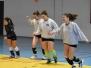 [14/01/2018] (U16) Centre Jeunes Kamenge Psn - Rota Ardavolley Fiore