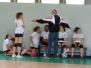 [14/10/2017] (U14) Rota Ardavolley Fiore – Volley Team