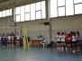 [15/10/2017] (U16) Caorso Monticelli Volley - Rota Ardavolley Fiore