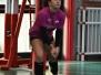 [17/12/2017] (U16) Crebi Art Rm Volley - Rota Ardavolley Fiore