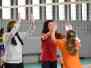 [18/02/2018] (U16) Rota Ardavolley Fiore - Centre Jeunes Kamenge Psn