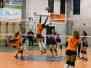 [18/02/2018] (U18) Fiore Ardavolley - Amicizia Sport Caorso