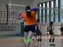 [18/05/2018] (3Div/U17) Rota Ardavolley Fiore - PGS Edelweiss Lugagnano
