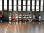 [19/11/2017] (U16) Rota Ardavolley Fiore - Caorso Monticelli Volley
