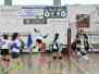 [22/04/2018] (3Div/U17) P.G.S. Carpaneto Volley - Rota Ardavolley Fiore