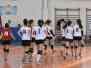 [25/03/2018] (U16) Piace Volley Rosa - Rota Ardavolley Fiore