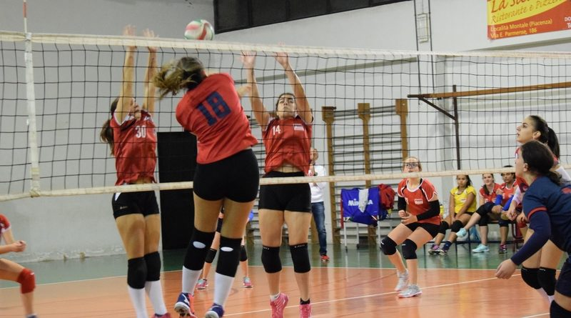 [2div](G05-1^fase) Piace Volley Bianca-Pavidea Ardavolley 0-3