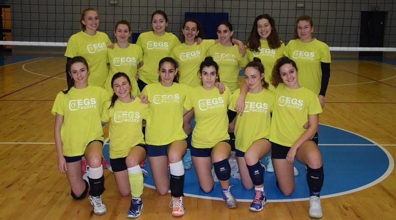 [2div](G03-2^fase) Pavidea Ardavolley-Bobbio Volley 3-2