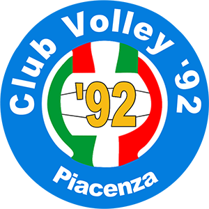 CLUB VOLLEY 92