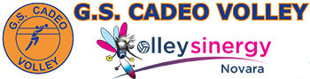 GS CADEO VOLLEY