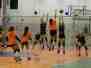 [03/02/2018] (U18) Fiore Ardavolley - RM Volley Piacenza Asd