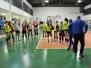 [16/11/2019] (2Div) Piace Volley Bianca - Pavidea Ardavolley