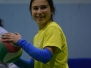 [07/01/2020] (2Div) Amicizia Sport Caorso - Pavidea Ardavolley