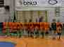 [14/01/2018] (U18) Fiore Ardavolley - New Volley