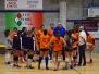 [28/10/2017] (U18) Tappanirevisioni Mioriver - Fiore Ardavolley