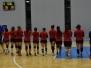 [23/10/2019] (2Div) Pavidea Ardavolley - Castellana Volley