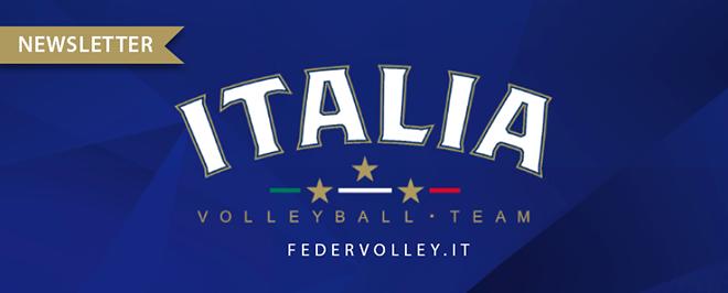 Conclusa l'attività sportiva per la stagione 2019-2020
